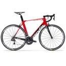 Cervelo S3 Ultegra Di2 Road Bike