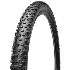 Specialized Ground Control 2Bliss Ready Clincher Mountain Bike Tyre 2.1