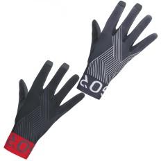 Gore Bike Wear C7 Pro Gloves
