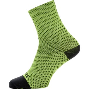 Gore Wear C3 Dot Mid Socks