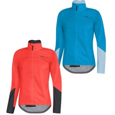 Gore Wear C5 Gore-Tex Womens Active Jacket
