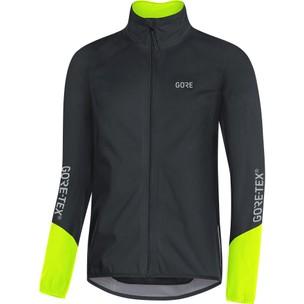 Gore Wear C5 GORE-TEX Active Jacket