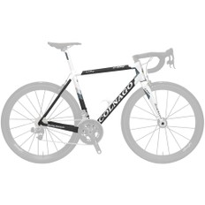 Colnago C64 Road Frameset (Sloping Geometry)