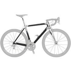 Colnago C64 Road Frameset (High Geometry)