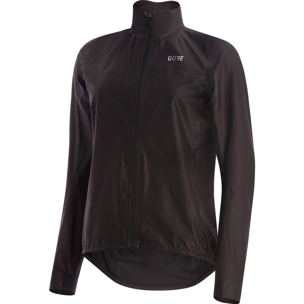 Gore Wear C7 Shakedry Womens Jacket