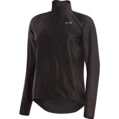 Gore Bike Wear C7 Shakedry Womens Jacket