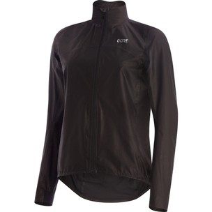 Gore Wear C7 Shakedry Womens Jacket