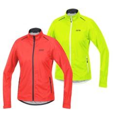 Gore Wear C3 Gore-Tex Active Womens Jacket