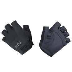 Gore Bike Wear C5 Short Finger Vent Gloves