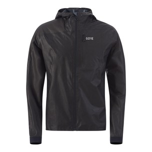 Gore Wear R7 Gore-Tex Shakedry Hooded Run Jacket