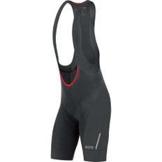 Gore Wear C7 Bib Short
