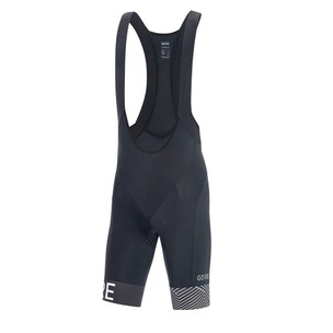 Gore Wear C5 Optiline Bib Short