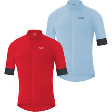 Gore Bike Wear C7 Short Sleeve Jersey