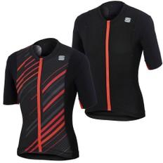 Sportful R&D Celsius Short Sleeve Jersey