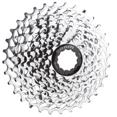 SRAM Apex PG 1050 10 Speed Cassette