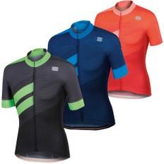 Sportful Bodyfit Team Short Sleeve Jersey