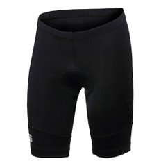 Sportful Vuelta Short