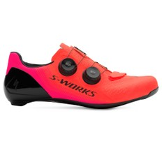 Specialized S-Works 7 Womens Road Shoes
