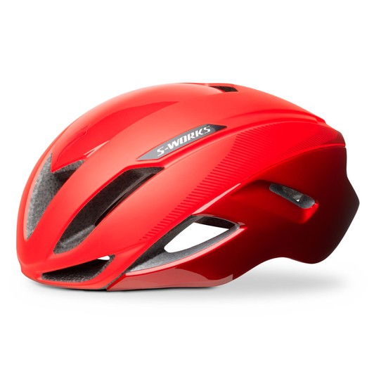 Specialized S-Works Evade II Helmet