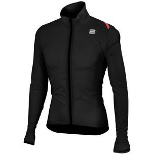 Sportful Hot Pack 6 Jacket