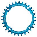 Wolf Tooth Components 104 BCD Chainring