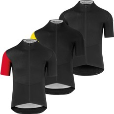 Assos Cento Evo8 Short Sleeve Jersey