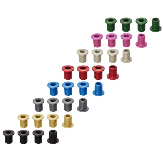 320 Gramm in Various Colours Pedals Xpedo Traverse 9 Weight Approx