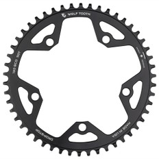 Wolf Tooth Components 130 BCD Chainring
