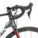 Cervelo C3 Ultegra Di2 Disc Road Bike 2017