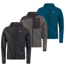 Gore Wear R7 Gore-Tex Shakedry Hooded Jacket 0c76a1732
