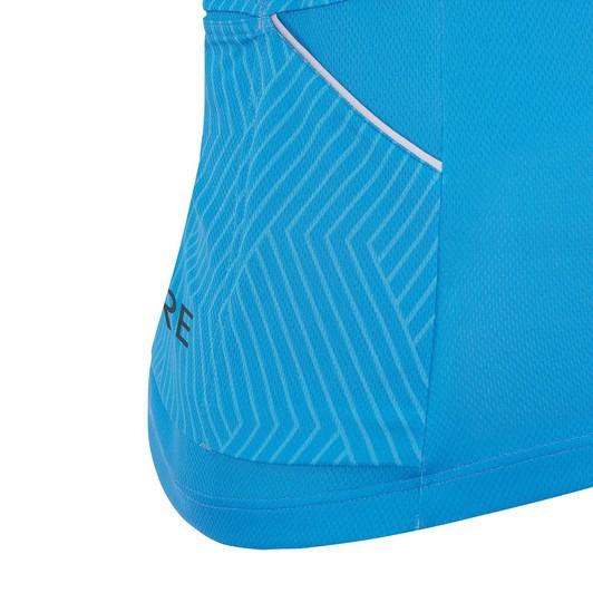 4dfcf70b1 ... Gore Wear C3 Optiline Short Sleeve Womens Jersey ...
