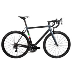 Colnago Sigma Sport Exclusive C60 Dura-Ace Di2 Road Bike 52cm