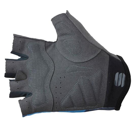 Sportful Bodyfit Team Gloves