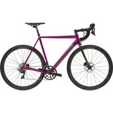 Cannondale CAAD12 Disc Dura Ace Road Bike 2018