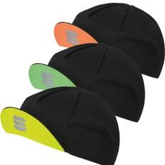 Sportful Infinite Cycling Cap
