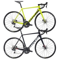 Cervelo R3 Ultegra 8020 Disc Road Bike