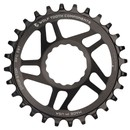 Wolf Tooth Components Direct Mount Chainring For Race Face Cinch