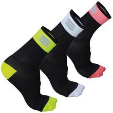 Sportful Bodyfit Pro 12 Socks