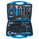 Unior Tools Pro Home 18 Piece Tool Kit