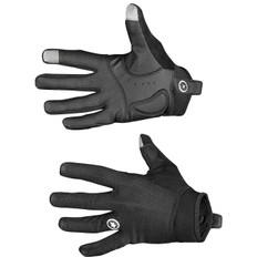 Assos ShaSha Long Fingered Gloves