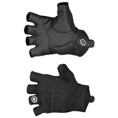 Assos ShaSha Short Fingered Gloves