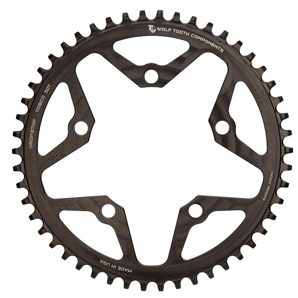 Wolf Tooth Components 110 BCD Chainring