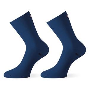 Assos Assosories GT Socks