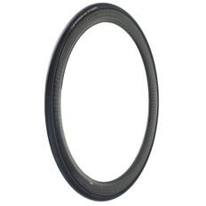 Hutchinson Fusion 5 Galactik 11-Storm HS Clincher Tyre (Tubeless Ready)