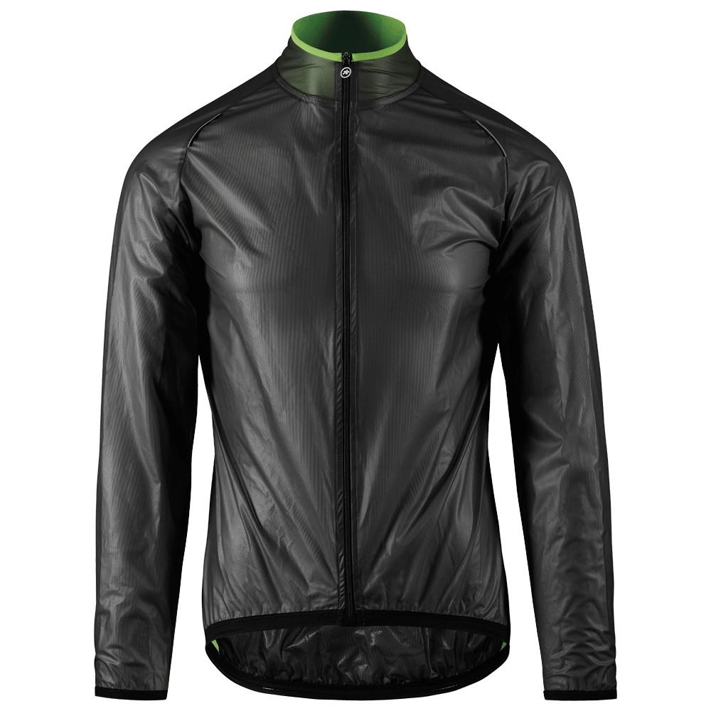 Assos Mille GT Clima Jacket