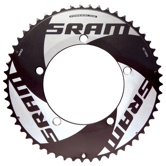 SRAM Aero Time Trial Chainring