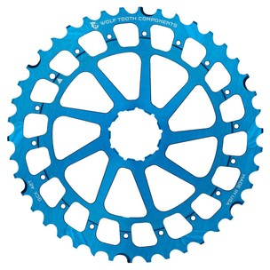 Wolf Tooth Components GCX Cog For SRAM XX1/XO1