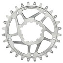 Wolf Tooth Components Direct Mount Stainless Steel Chainring For SRAM GXP
