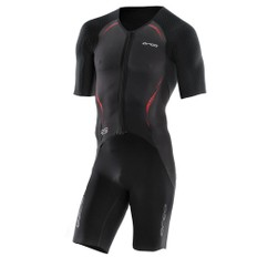 Orca RS1 Dream Kona Short Sleeve Trisuit