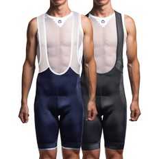 Black Sheep Cycling Team Collection 2.0 Bib Short